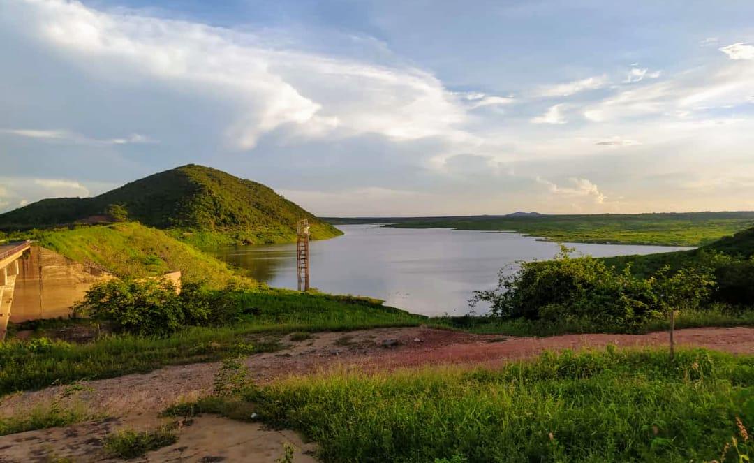 Ceará reduz regiões em criticidade hídrica e ato declaratório é alterado
